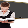 Prinsip Dasar Mengajar bagi Calon Guru
