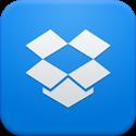 Dropbox 4.4.29 Terbaru 2016