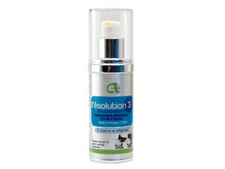https://www.lacompagniedesanimaux.com/resolution-3-30-ml.html