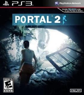 Daftar Game PS 3 Petualangan Multiplayer yang Keren dan Patut Kamu Coba
