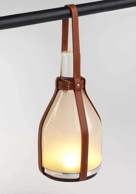Louis Vuitton Objets Nomades Collection In Lvoe With