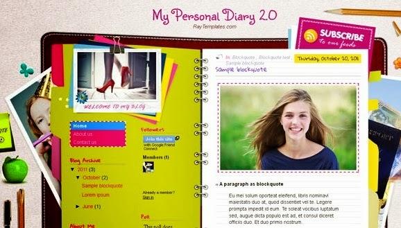 My-Personal-Diary-2.0.jpg (578×329)