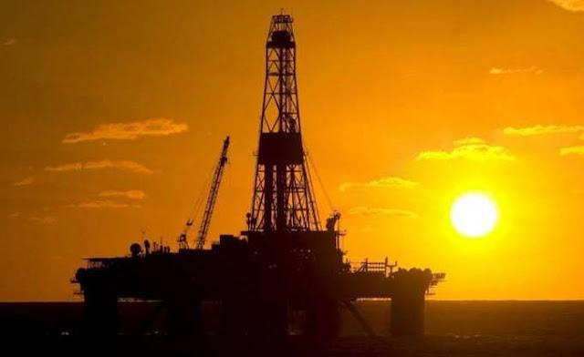 Προσκλητήριο για πετρελαϊκές έρευνες σε 5 καινούριες περιοχές Κρήτης - Ιονίου