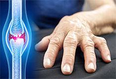 http://www.ortho-one.in/arthritis/#Rheumatoid-Arthritis