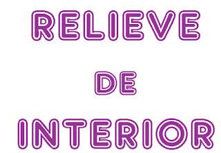 http://capitaneducacion.blogspot.com.es/2017/10/3-primaria-ciencias-sociales-el-paisaje.html