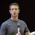 Facebook has a new mission statement; Mark Zuckerberg explains reason for change