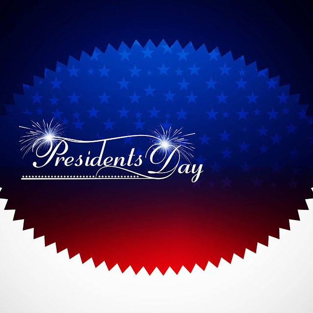 Happy Presidents Day Images 2