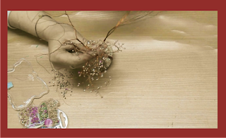 Árboles de alambre para decorar tu hogar
