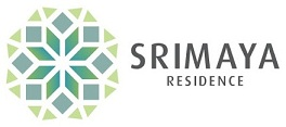 SRIMAYA RESIDENCE by SUMMARECON