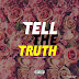 Siddy Mitzvah - Tell The Truth