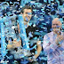 Andy Murray finally beats Djokovic to claim No.1 Spot in Tennis ...photo