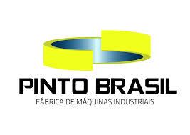 شركة Pinto Brasil البرتغالية : توظيف 30 منصب (TOURNEUR FRAISEUR-SOUDEUR-OPERATEUR SUR MACHINE) من المغرب للعمل بدولة البرتغال آخر أجل 28 غشت 2017  Pinto%2Bbrasil