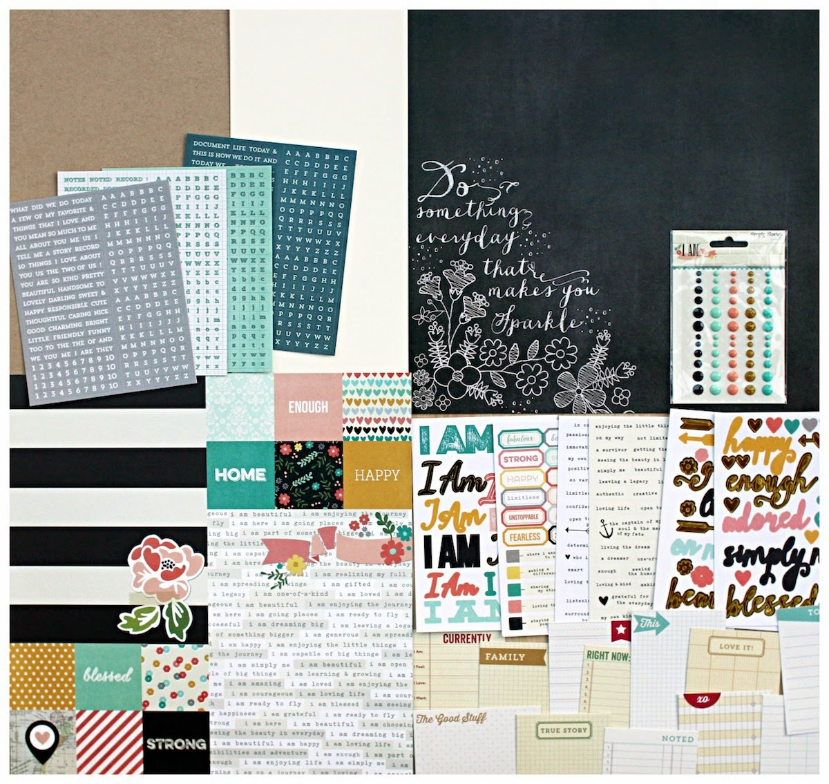 http://www.danipeuss.de/scrapbooking/396-danipeuss-kits/55-monatliche-kits/46604-mini-kit--add-on-april-2015