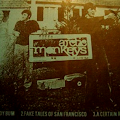 Beneath The Boardwalk (2004) - Arctic Monkeys A Certain Romance lyrics - arctic monkeys Bigger Boys ...