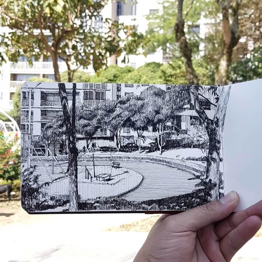 07-Children-s-park-2-David-Morales-www-designstack-co