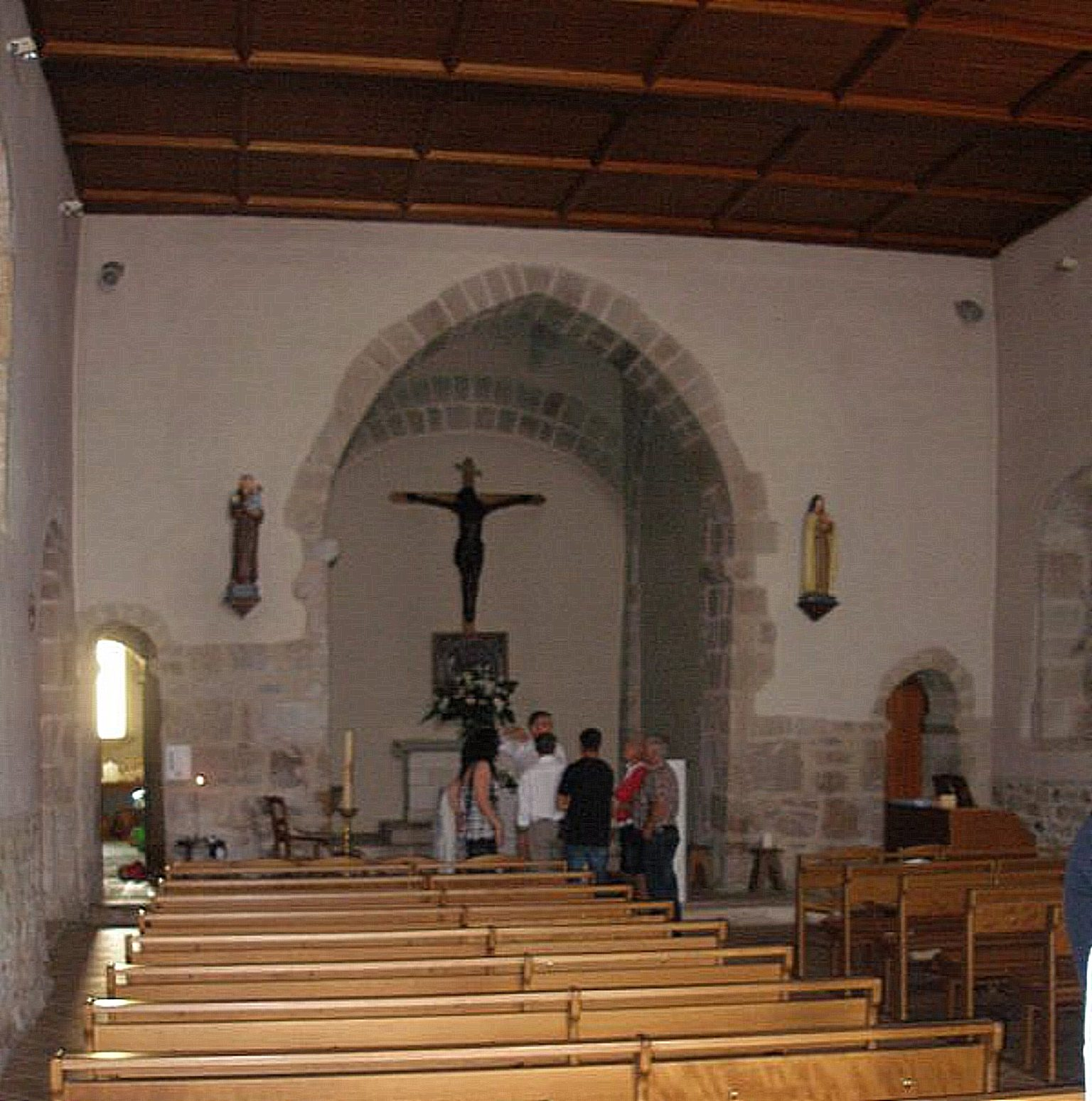 Church Altar Rails For Sale: Joy Studio Design Gallery - Best Design