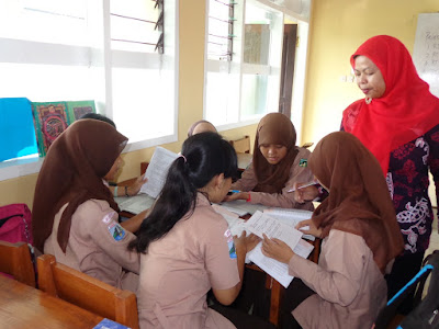 15.000 Guru Pendidik Ikuti Program Alih Fungsi