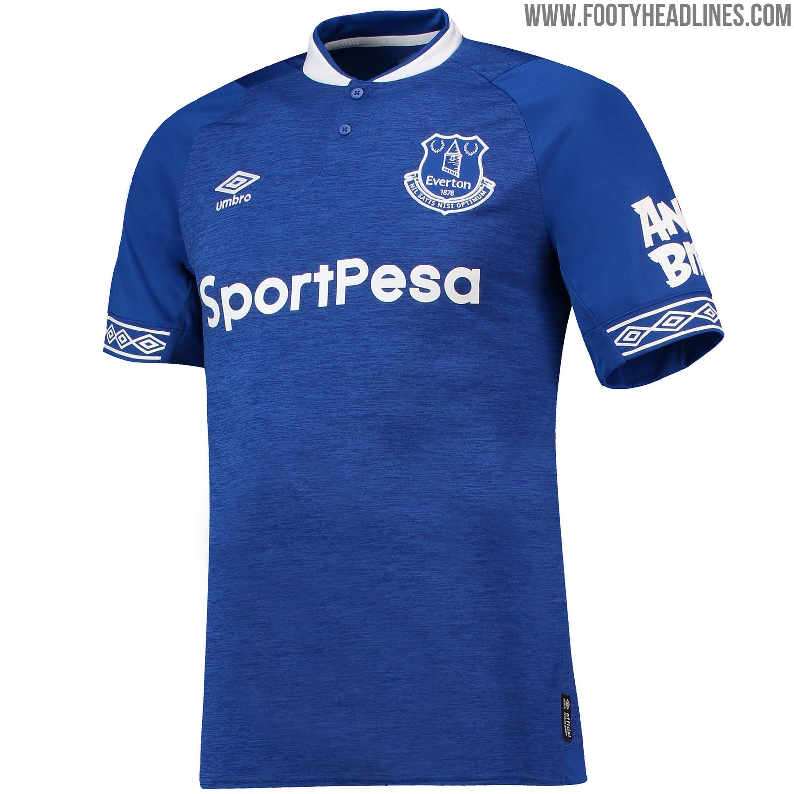 everton-18-19-home-kit-3.jpg