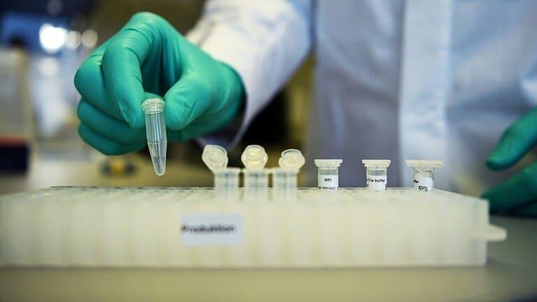 قمة-عالمية-تجمع-69-مليار-دولار-لمكافحة-كورونا-وتدعو-لتوفير-اللقاح-للجميع