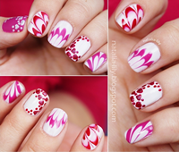 http://natalia-lily.blogspot.com/2014/02/walentynkowy-manicure-water-marble.html