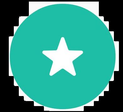 2 Cara Melihat Starred Message atau Pesan Berbintang Whatsapp