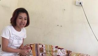 Lào Cai : Cảnh Giác Một Số Đối Tượng Và Cách Thức Lừa Đảo Mới