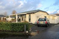 Willemsdorp
