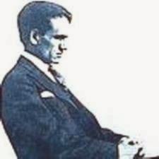Lánguidamente su Licor, César Vallejo