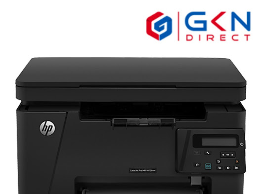 Buy HP Printers Online at Best Price - Gkndirect.com ~ GKNDIRECT