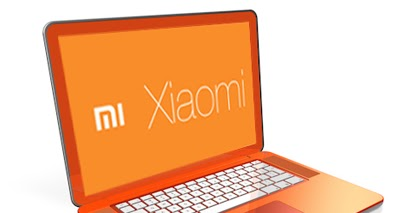 Model Hp Xiaomi Terbaru 2018