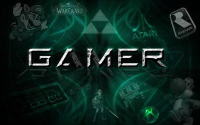 OS terbaik Para Gamer