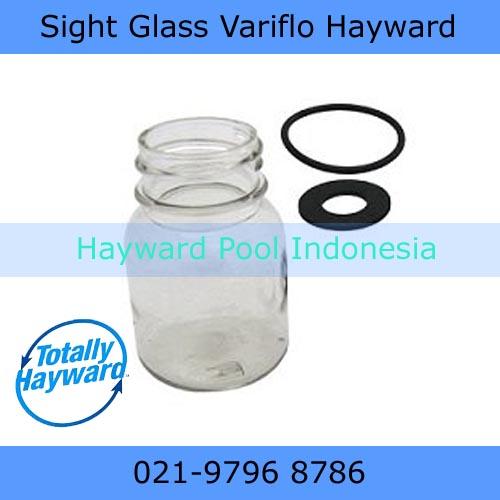 Sight Glass Hayward Hayward Pool Indonesia