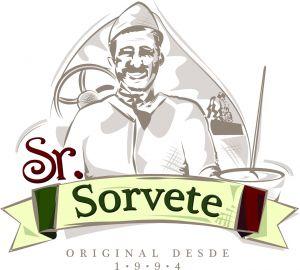 Sr. Sorvete chega ao Rio de Janeiro