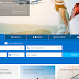 Madrid-Iguazú: los vuelos directos de Air Europa (desde junio 2019)