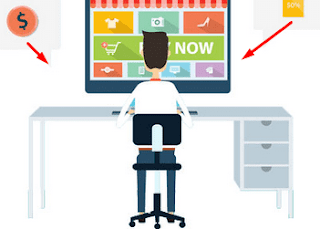 Panduan Bisnis Online Bagi Pemula
