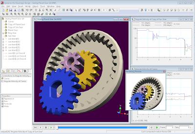 CAD Software Blog
