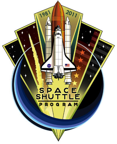 space shuttle program information - photo #21