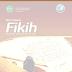 Ebook Android Mata Pelajaran Agama Islam dan Bahasa Arab Untuk Madrasah Tingkat MI , MTs dan MA