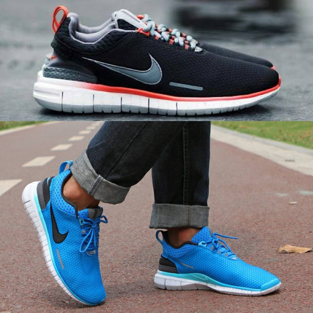 official photos e0f85 8f9a2 NIKE OG BREEZE OBLY FOR 1500/- Contact 8866596100 ~ BOHRA ...