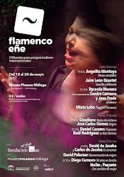 Flamenco con Ñ 2017