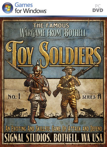Toy-Soldiers-pc-game-download-free-full-version