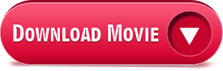 http://en.savefrom.net/#url=http://youtube.com/watch?v=0knaz5uMccY&utm_source=youtube.com&utm_medium=short_domains&utm_campaign=ssyoutube.com