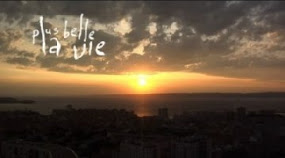 Plus belle la vie episode 3201