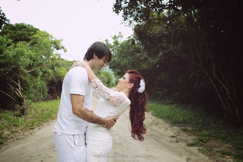 esession-romantica-noivos