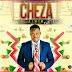 Audio   Aime. M - Cheza (Prod. by Rubanza J)   Download Fast