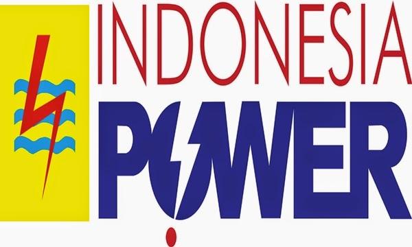 pt indonesia power pln tahun pt indonesia power didirikan