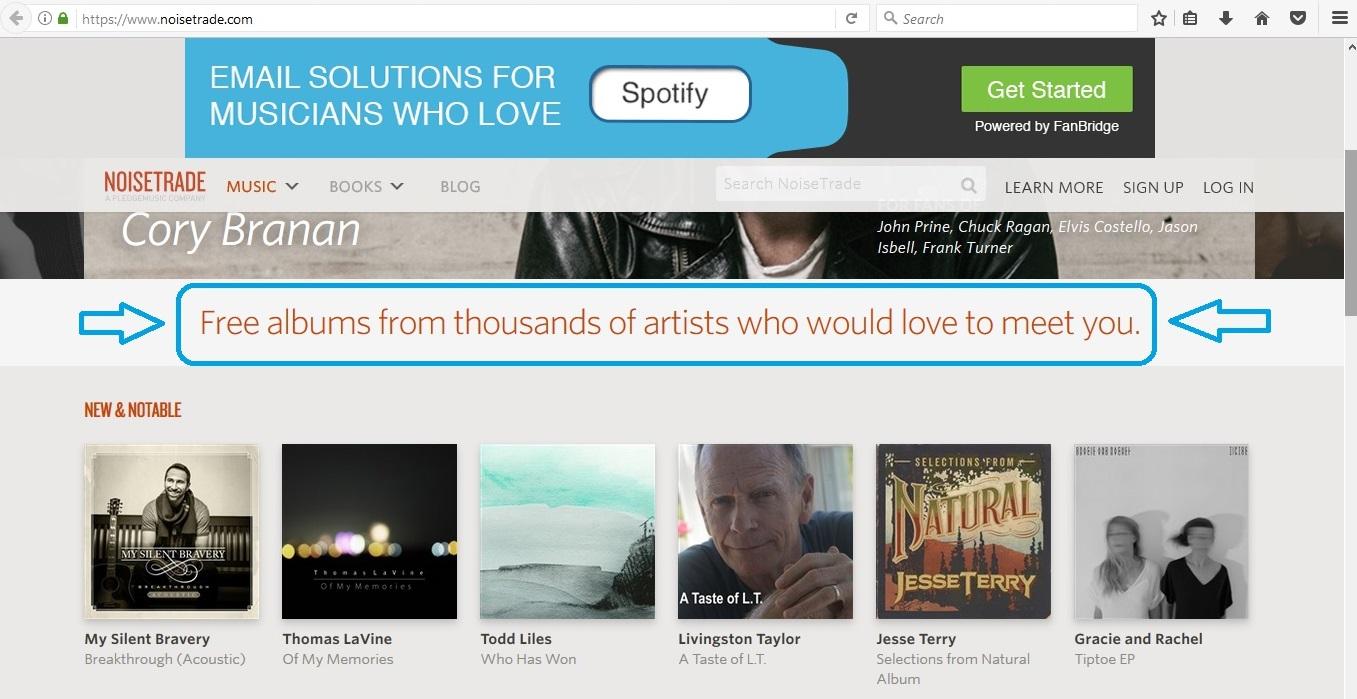 tempat musik lagu bebas hak cipta legal dunia internet komputer