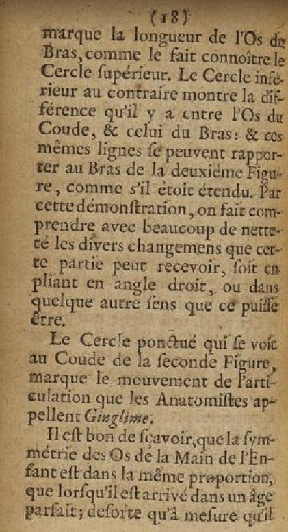 datant Aries homme en ligne datant terme habituellement abbr. Mots croisés