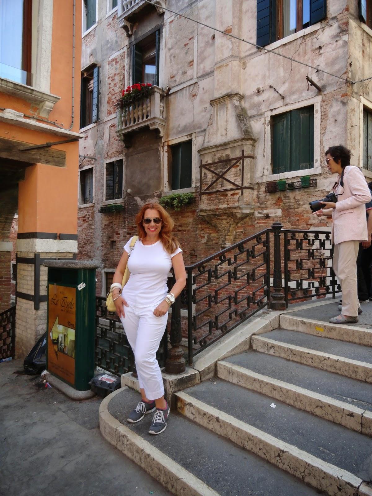 Corinna-B-In-Venice
