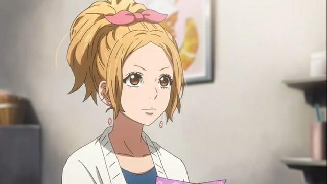 Azusa Murasaka